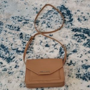 Nine West Small handbag